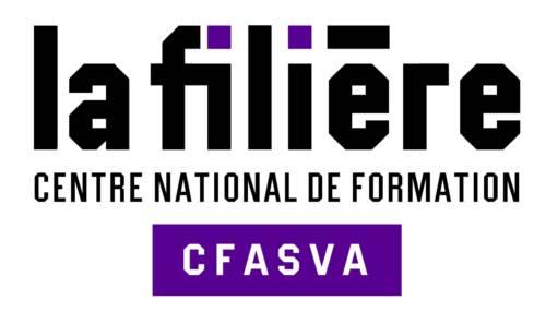 CFASVA